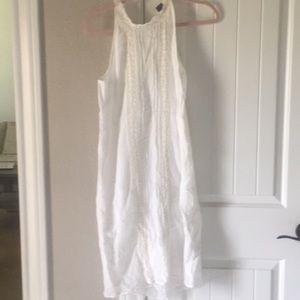 ASOS dress size xs